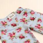 Kids Pyjama Pants - Cotton PJ Pants..